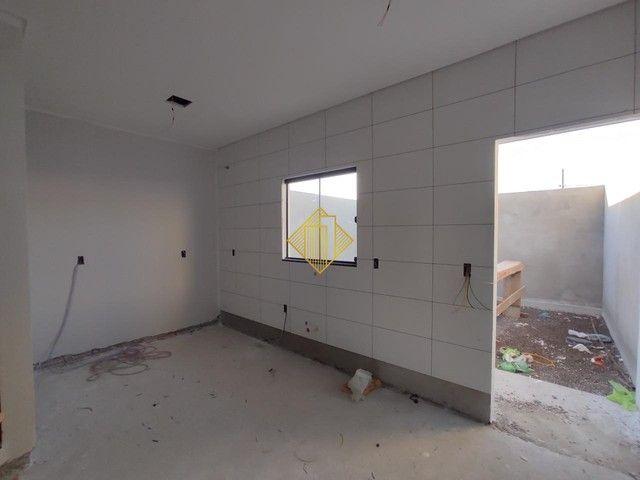 Casa à venda, 1 quarto, 1 suíte, 2 vagas, Jardim Coopagro - Toledo/PR - Foto 9