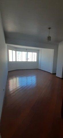 Apartamento no Centro Goiânia - Foto 4