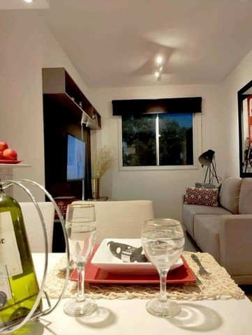 Residencial Lucca 2 - Foto 4