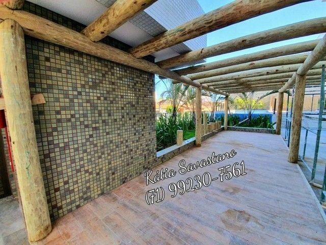 Apartamento venda 124m², 3quartos, 3 suítes, Vila Elêgance, Caminho das Árvores - Foto 6