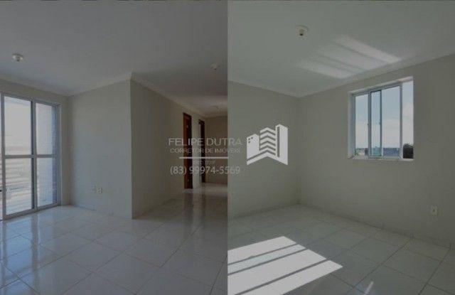 Apartamento no Cristo com 3 Quartos sendo 1 Suíte R$ 189.900,00* - Foto 2