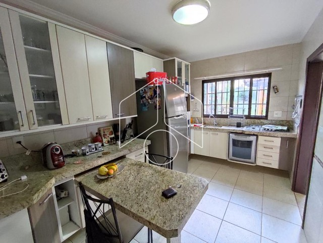 Casa para alugar com 4 dormitórios em Jardim acapulco, Marilia cod:L15181 - Foto 16