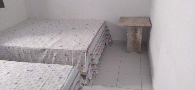 BF- Casa em Tamandaré Completa e Mobiliada  - Foto 17