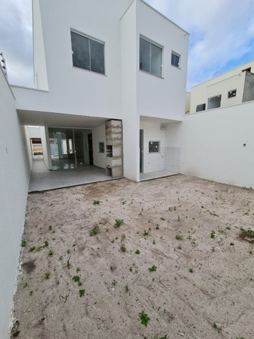 Dúplex de 3 - quartos, 1 suite, Closet, localizado no bairro Sim, a pouco minutos da Noide - Foto 5