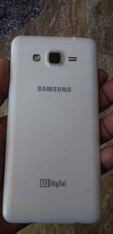 Samsung  gram Prime 8 GB.  - Foto 3