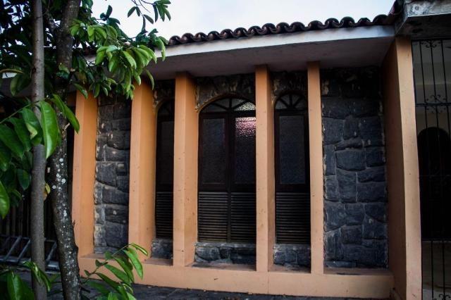 e501fd00c0d3 Casa 3 quartos à venda com Piscina - 13 De Maio, João Pessoa - PB ...