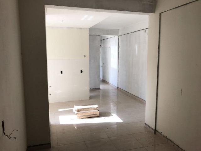 (A437)## Apartamento em ótima localização#