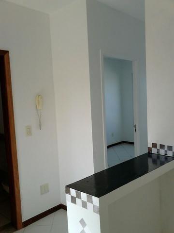 Apartamento Taguatinga Norte
