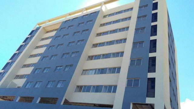 Apartamento 2 quartos Qr 307 Samambaia