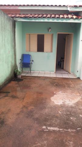 Casa condomínio recanto número 159