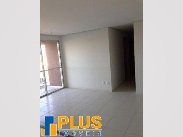 Life Da Villa - 2 Dormitórios - Cachoeirinha