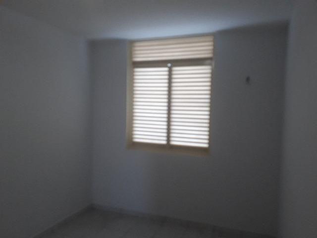 Apartamento no setor oeste, 1 quarto