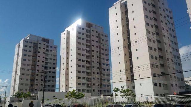 Apartamentos no Dom Pedro com até 39% de desconto/ Pronto para morar/ Agende sua visita
