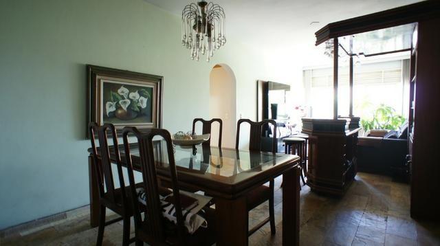 Apartamento 3 quartos, Praia do Canto, Código 1178