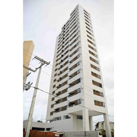 Excelente apartamento todo reformado no Augusto Lumiéri em Neópolis