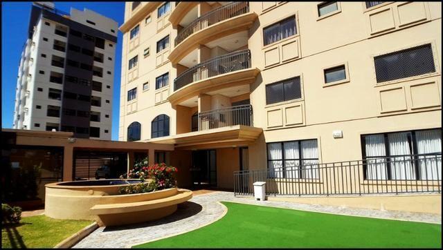 Tereza Ayres - Apartamento 3 Suítes, 87 m² c/ armários na 204 Sul - Foto 18