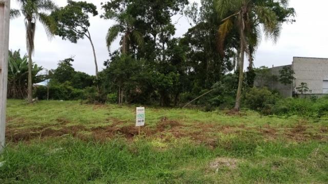 Terreno c/ 630m², próx. principal acesso da cidade