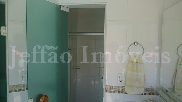 Casa Vista Verde, Volta Redonda - RJ - Foto 14