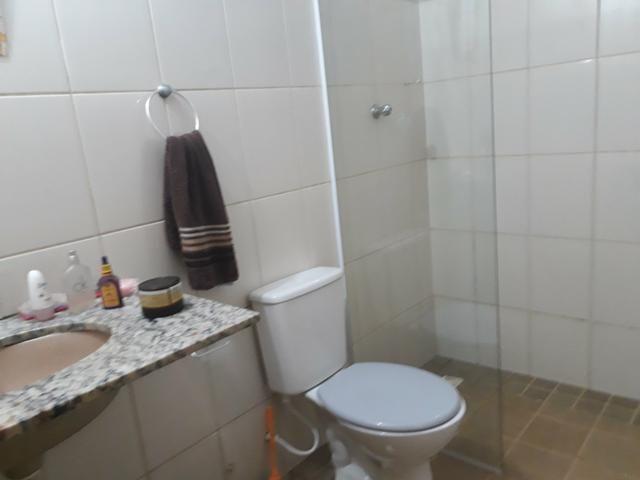 Casa Na Praia, Barra Grande/Itaparica!!!Diária à partir de R$ 199,00! - Foto 14