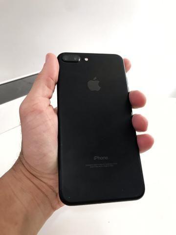Iphone 7 Plus 128 - Foto 5