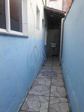Vendo ou alugo casa Linear - Foto 4