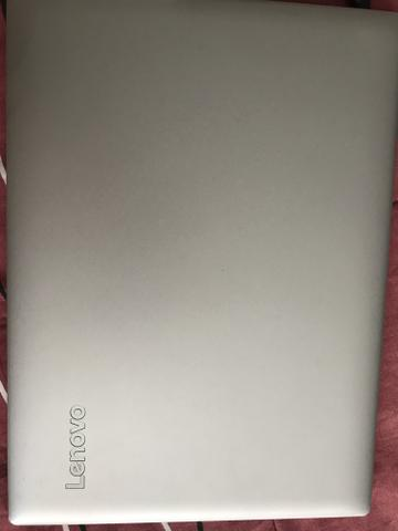 Notebook Lenovo Ideapad 320 14?p - Foto 2