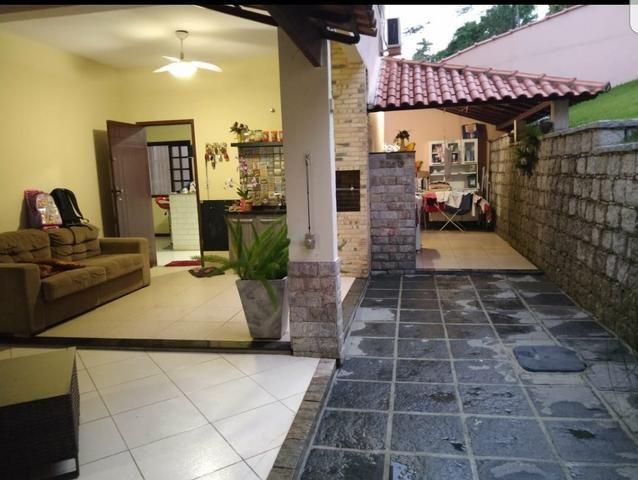 Duplex Luxo Parque Equitativa - Foto 8