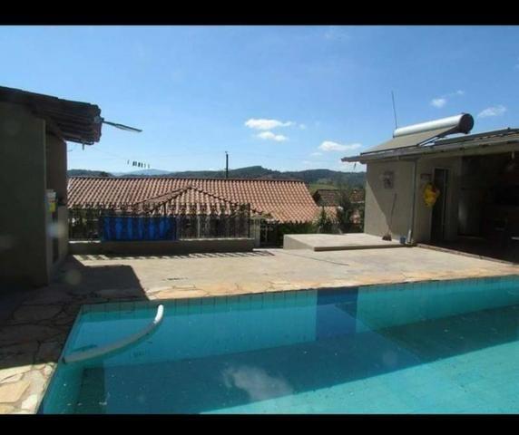 Casa em Amarantina Ouro Preto - Foto 2