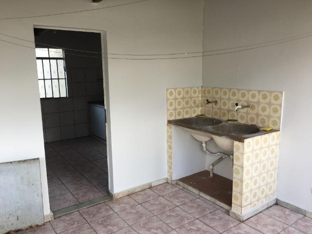 Casa - Betim/MG - Jardim Brasília - Foto 13