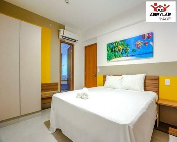 Apartamento Olimpia Park Resort R$40.000 - Foto 5