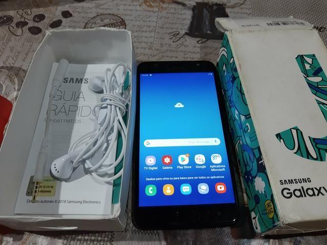 Samsung J7 Prime2 - Foto 4