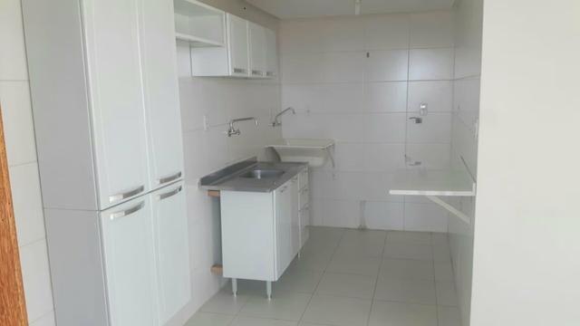 Casa/apartamento /kitchnett - Foto 2