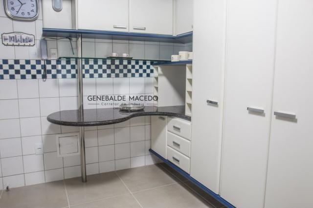Apartamento, Santa Mônica, Feira de Santana-BA - Foto 19