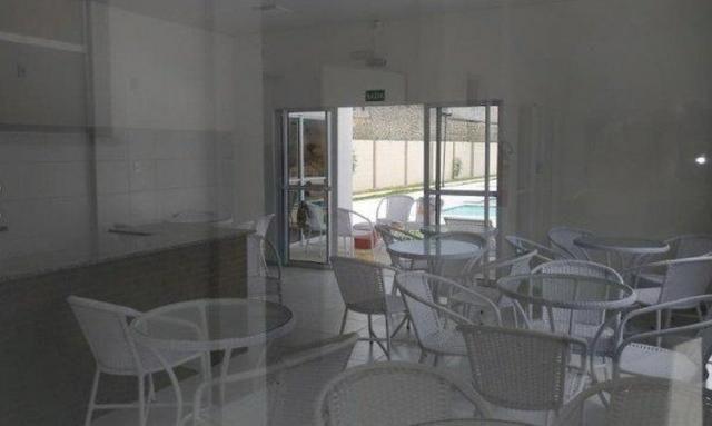 Apartamento Viva Alagoinhas - Foto 6