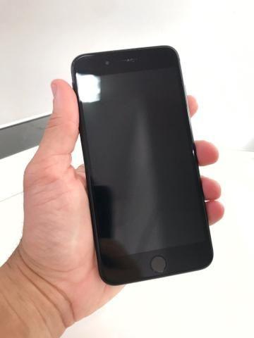Iphone 7 Plus 128 - Foto 2