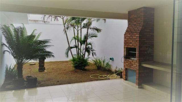 Vendo casa em Gurupi-TO, Setor Novo Horizonte, 3 suítes (R$ 400.000) - Foto 7