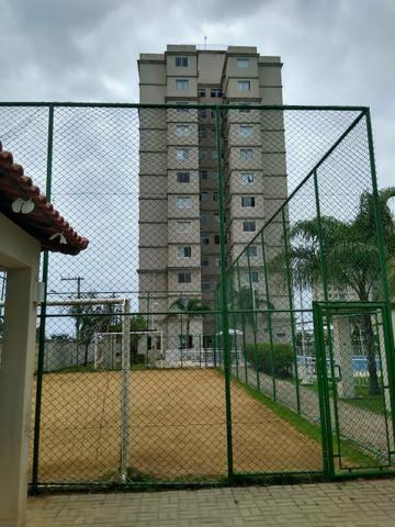 Vendo Apartamento 3 quartos 2 banheiros (MORADA DE LARANJEIRAS)