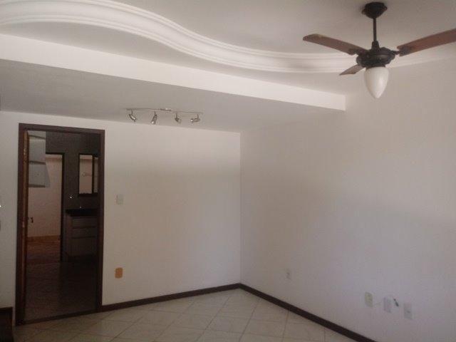 Casa de condominio para locação perto do farol de itapua, 3/4 suite, piscina, nascente - Foto 5