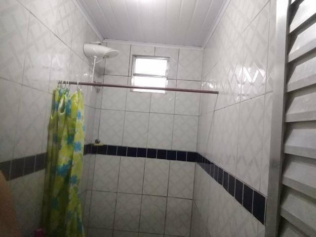Vendo casa 2 andares em São Caetano Salvador - Foto 4
