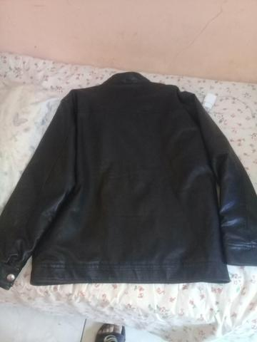 Vendo jaqueta - Foto 2