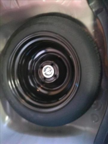 HONDA FIT 1.5 LX 16V FLEX 4P AUTOMÁTICO - Foto 11