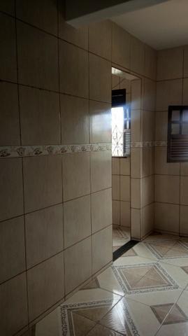 Excelente casa em Sussuarana - Foto 15