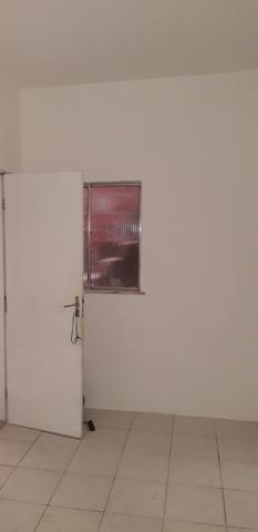 Aluga se uma casa - Foto 10