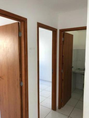 Condomínio Reserva do Ipojuca 2 Qts - Locação - Foto 7