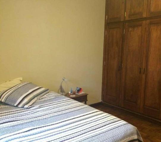 Linda Casa de 2 quartos em Olinda - Foto 3