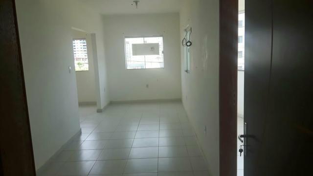 Casa/apartamento /kitchnett - Foto 3