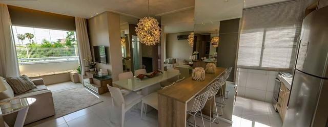 Promoção de Natal no Residencial Villa Firenze - Comprou, Ganhou 20mil de Bônus - Foto 3