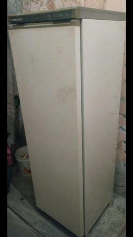 Freezer 127vts Urgente - Foto 3