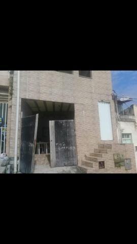 Casa no Garcia - Foto 6