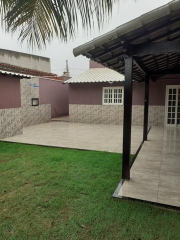 Vendo linda casa em Itaguaí - Foto 5